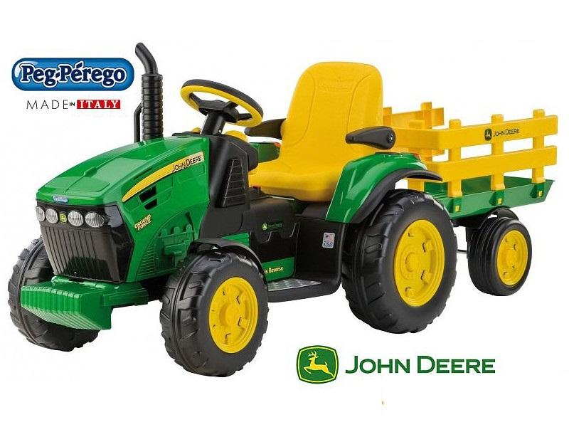 traktor-na-akumulator-peg-perego-john-deere-power-pull-z-przyczepa-3lata-igor0047igor0006.800x600-s